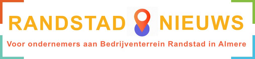 Nieuws Randstad Almere